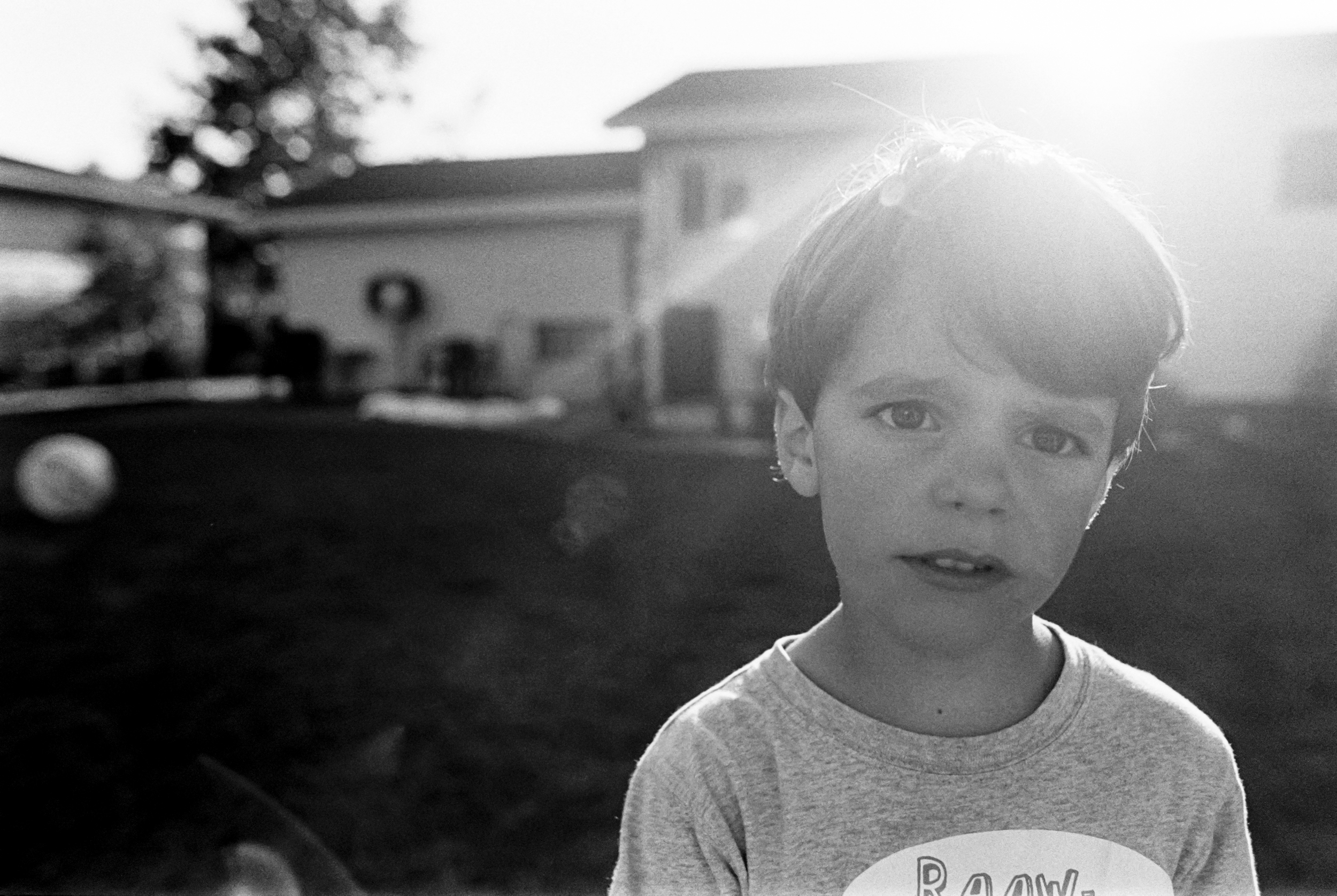 Kodak400TriX_rated200_May2016-11.jpg