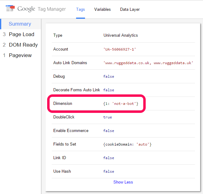 HOW TO GET RID OF THE GHOST REFERRALS IN GOOGLE ANALYTICS