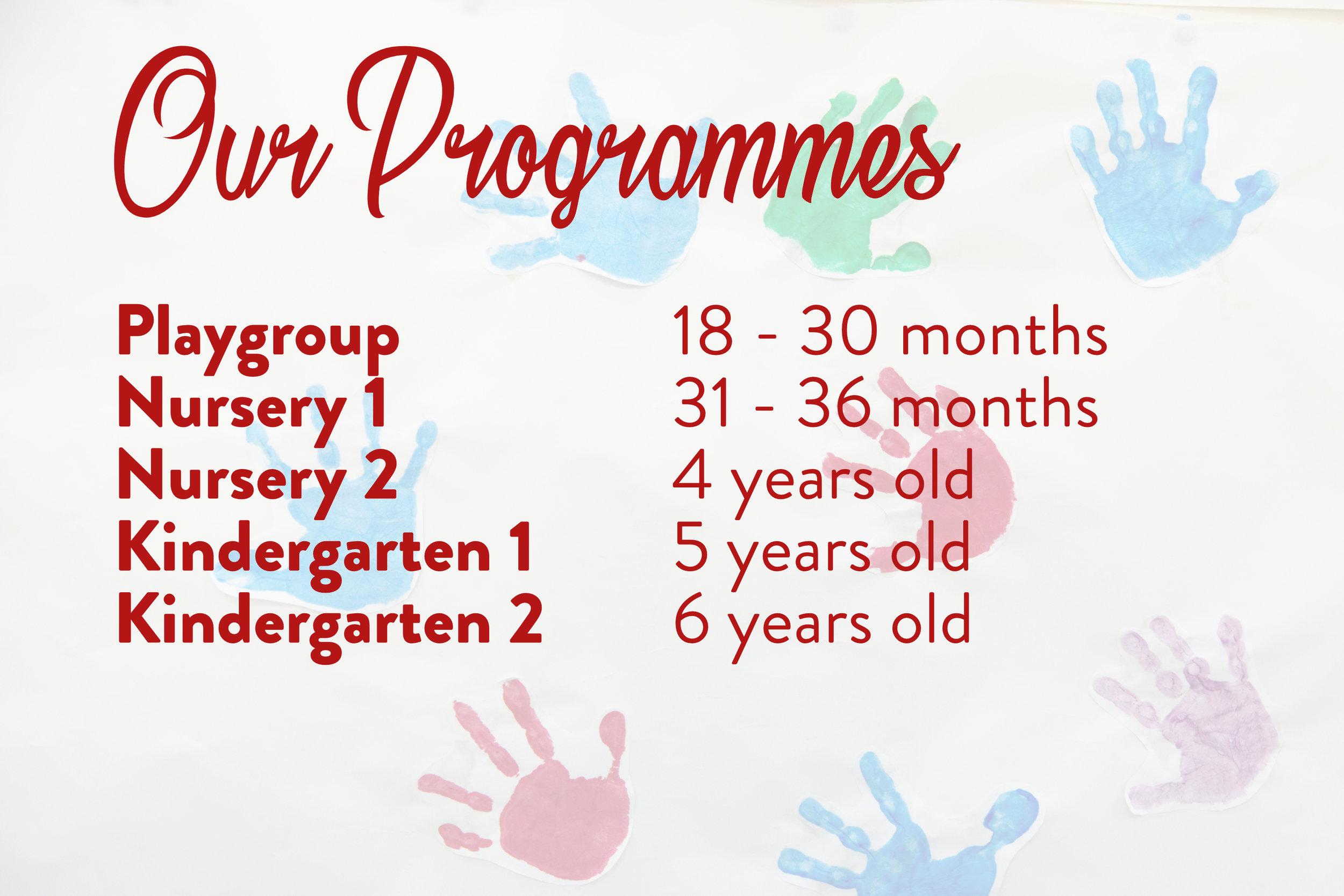 our programmes.jpg