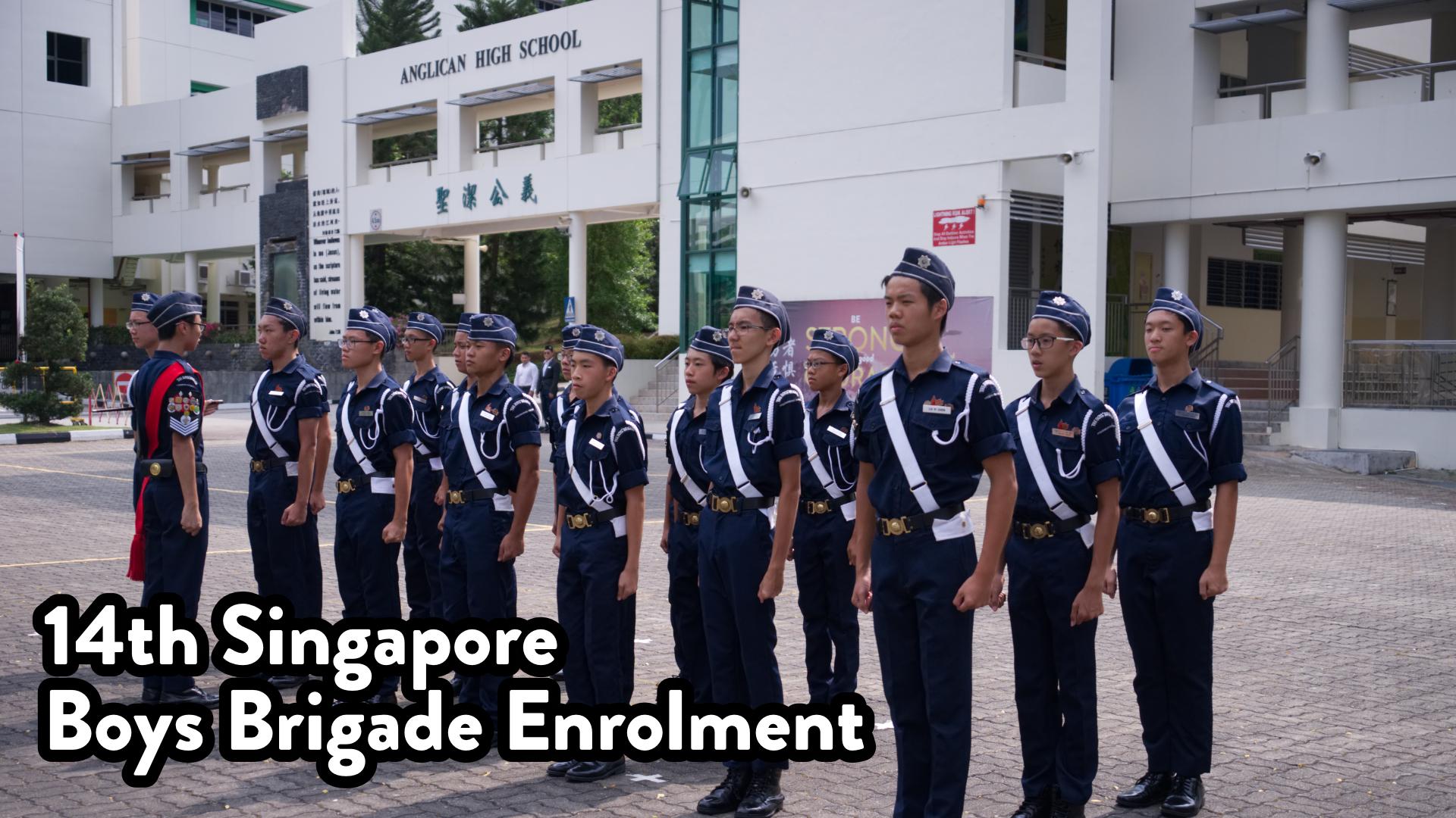 BB Enrolment 16-9.jpg