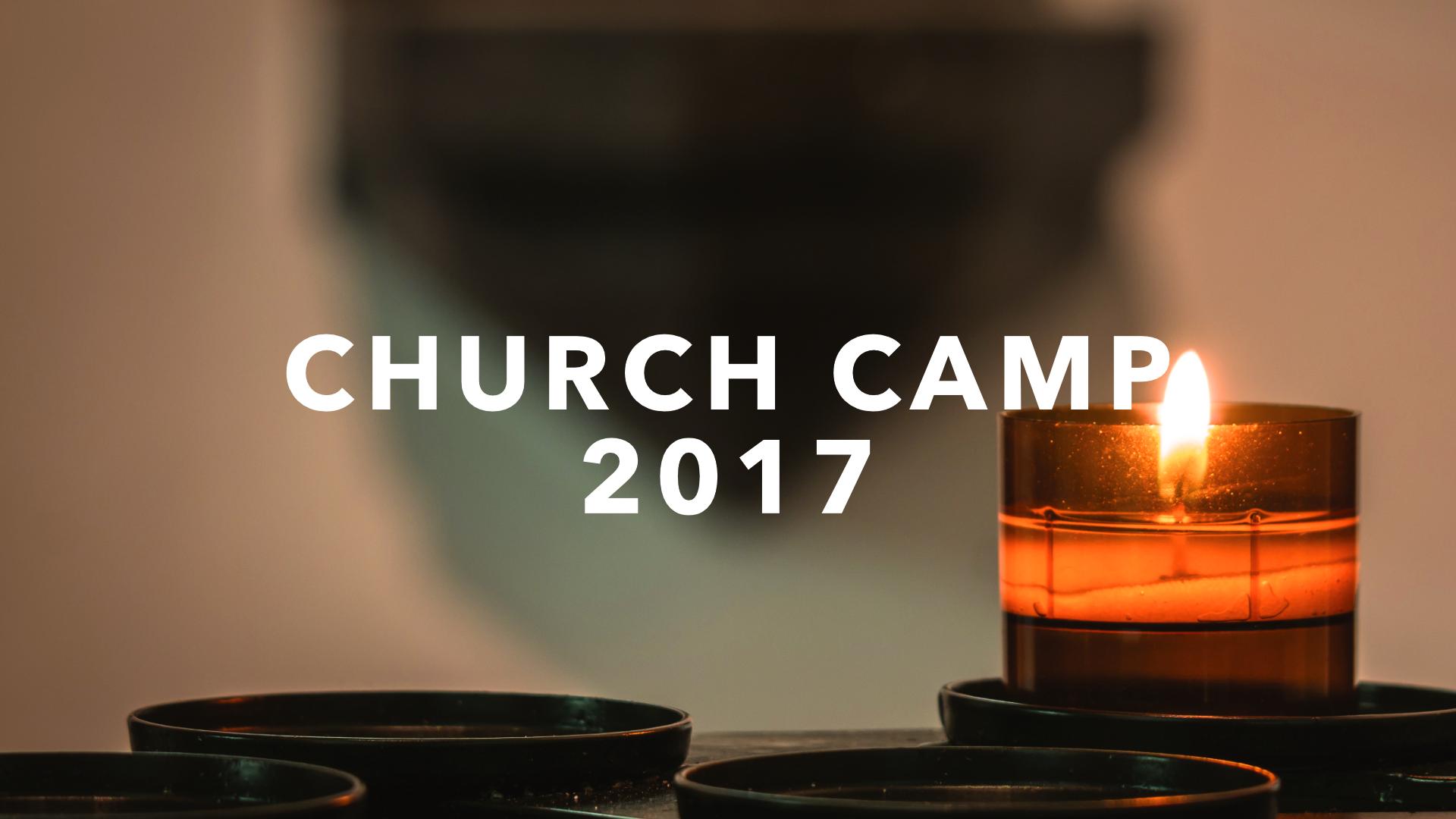church camp 2017.jpg