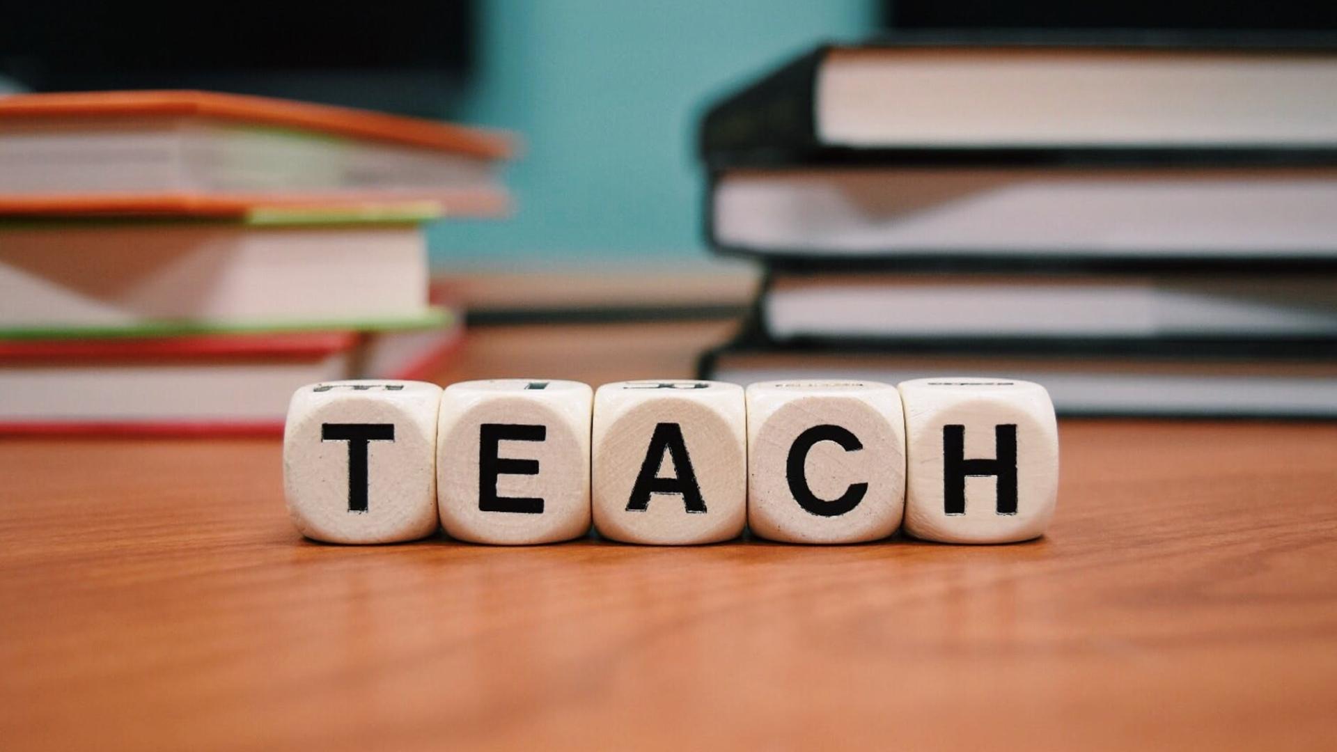 Teacher's Day 16-9.jpg
