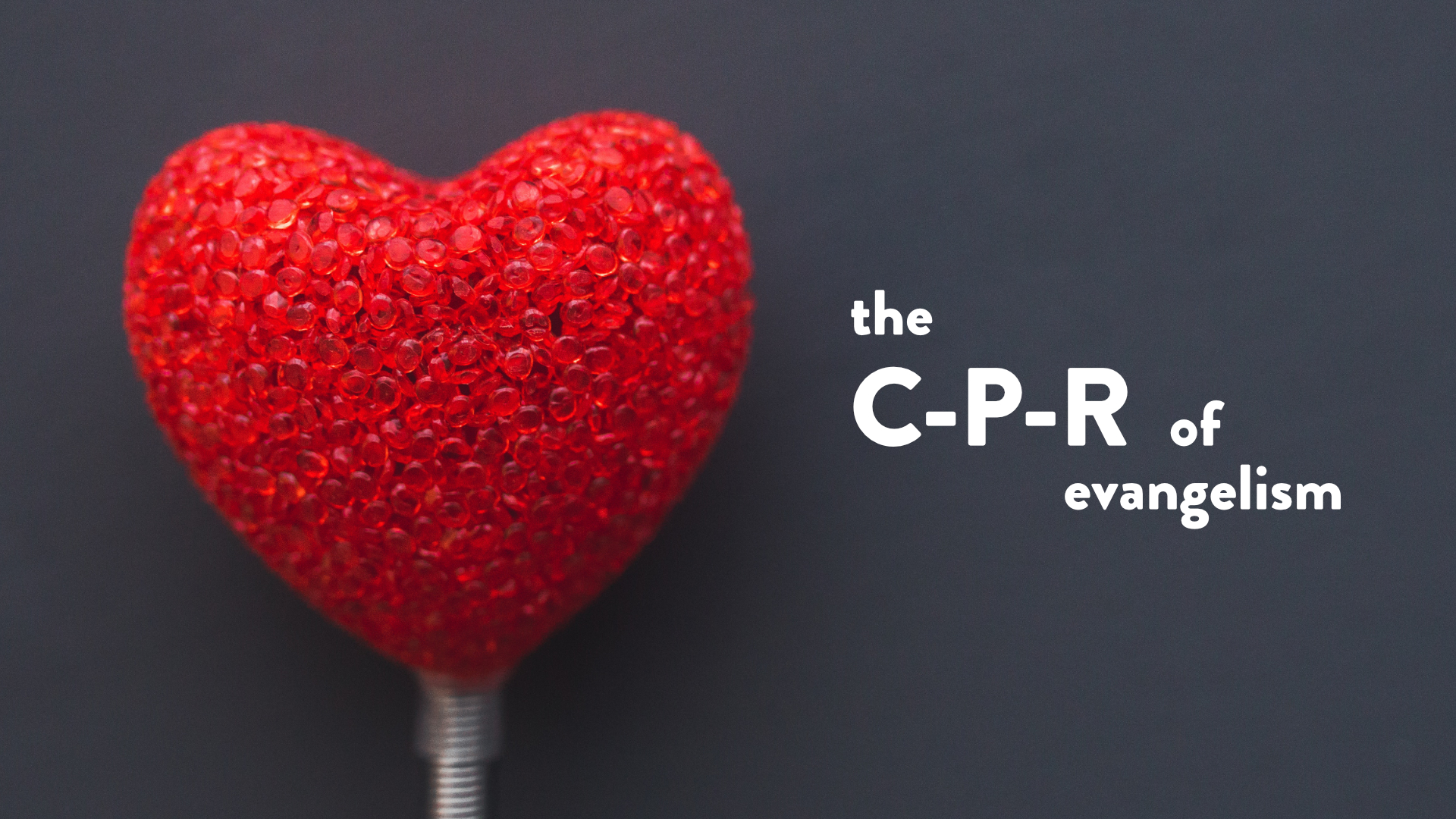 CPR 16-9.jpg
