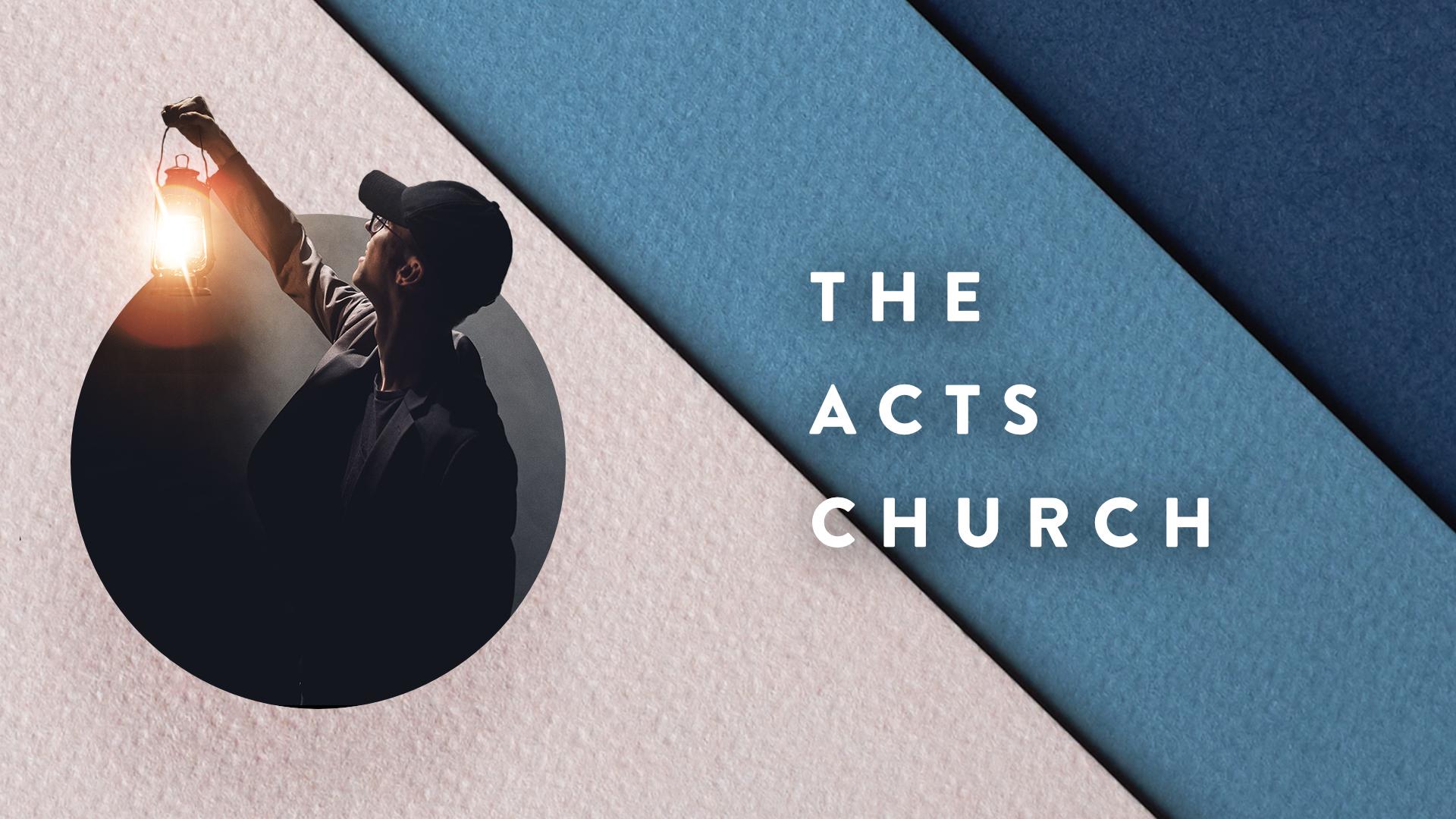 The Acts Church 16-9.jpg