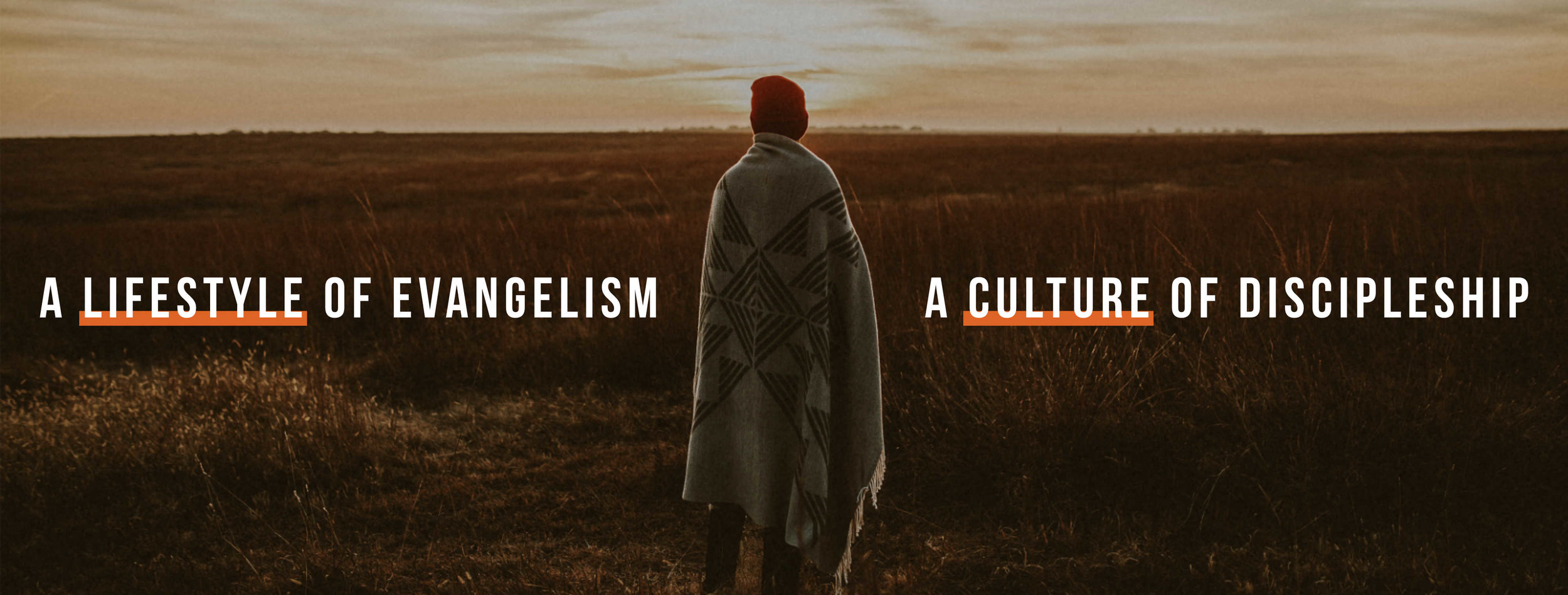 Lifestyle of Evangelism, Culture of Discipleship FB LQ.jpg