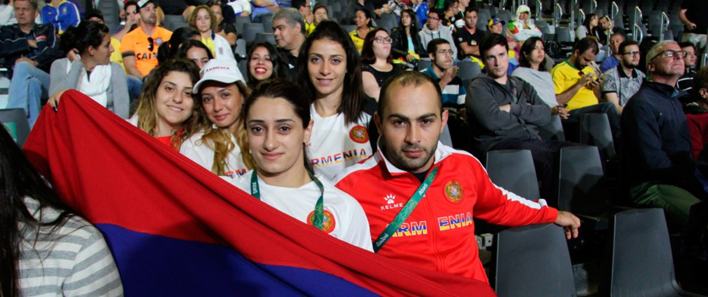 армяне-рио-1379x580.jpg