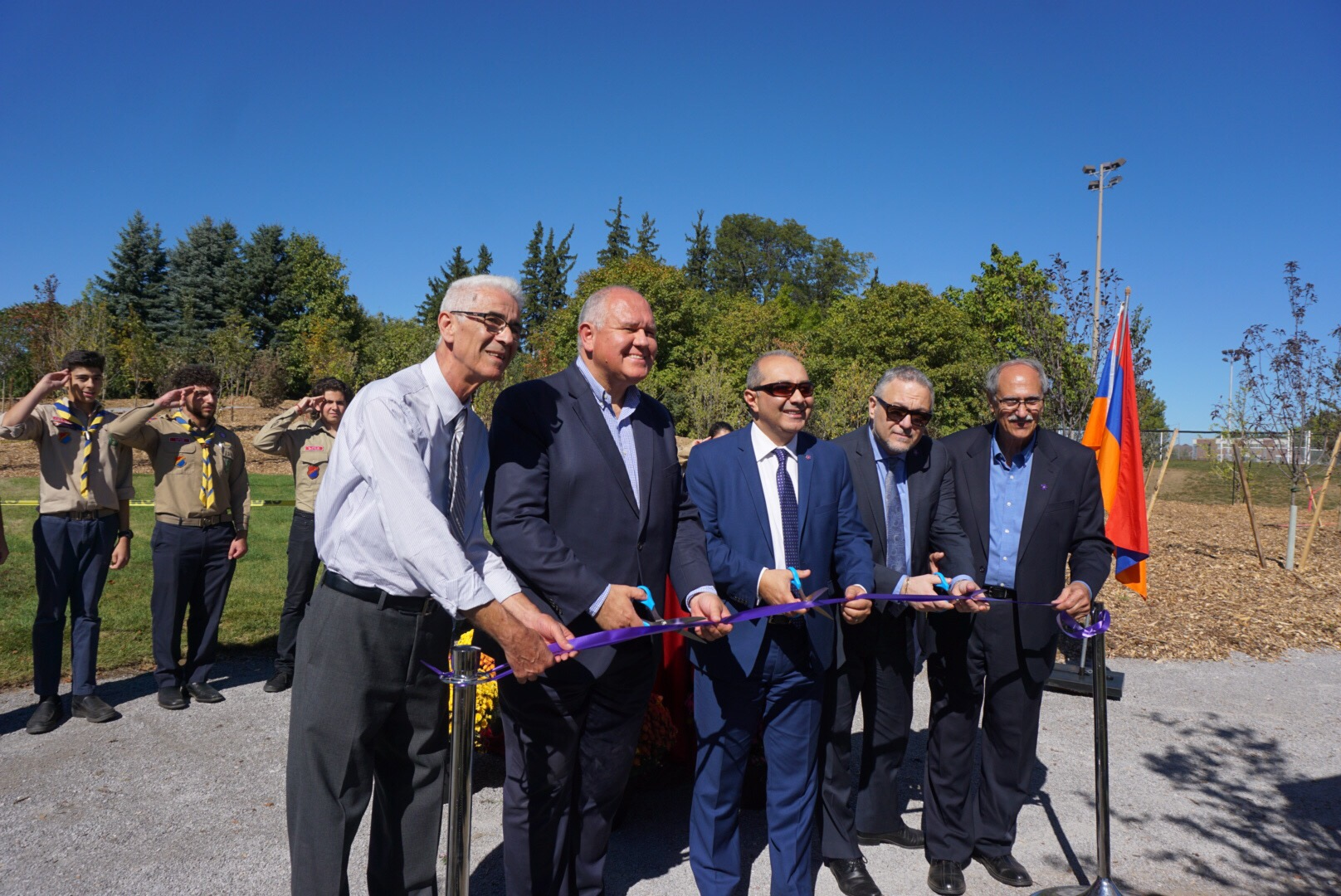 Image-1-Official-Openning.jpg