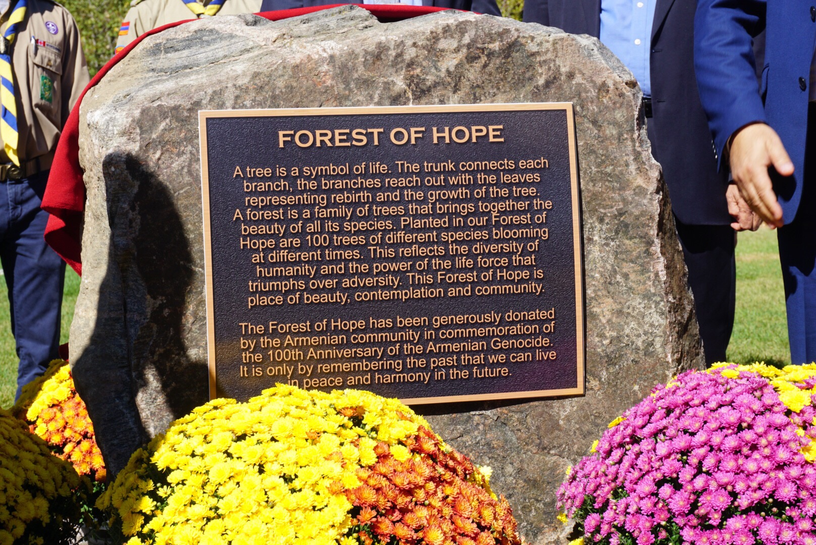 Image-3-Plaque-at-the-centre-of-the-Forest-of-Hope.jpg