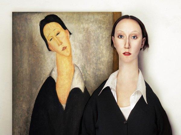 представление о Жанне художницы Флоры Борси.jpg