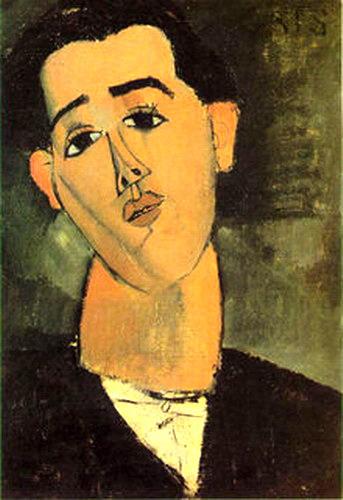 Портрет Хуана Гриса. 1915.jpg