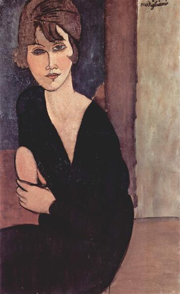 Портрет мадам Рейнуар, 1916.jpg