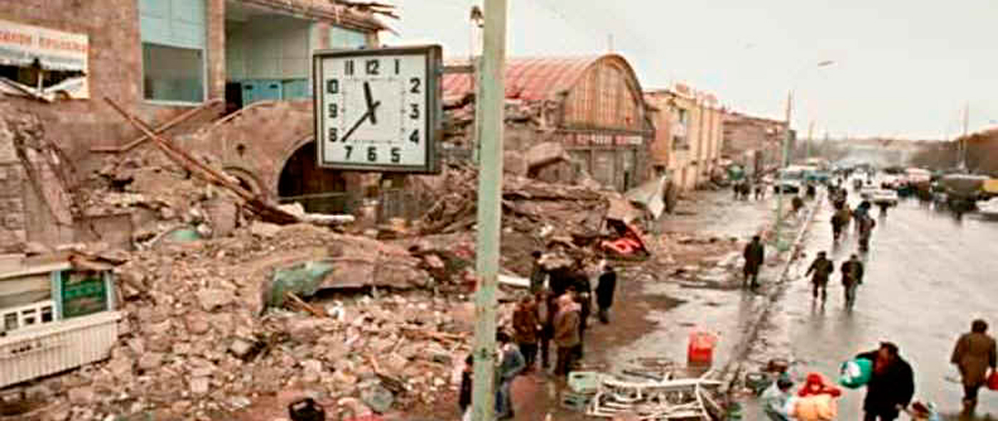 Землетрясение-1988.jpg