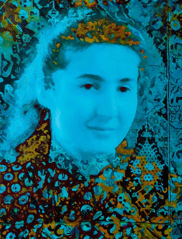 Портрет молодой женщины.jpg