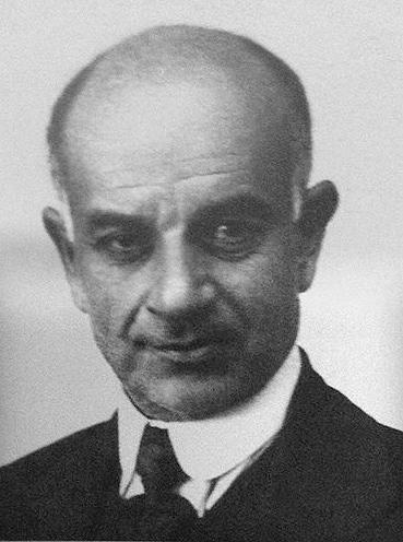 Арам Вруйр