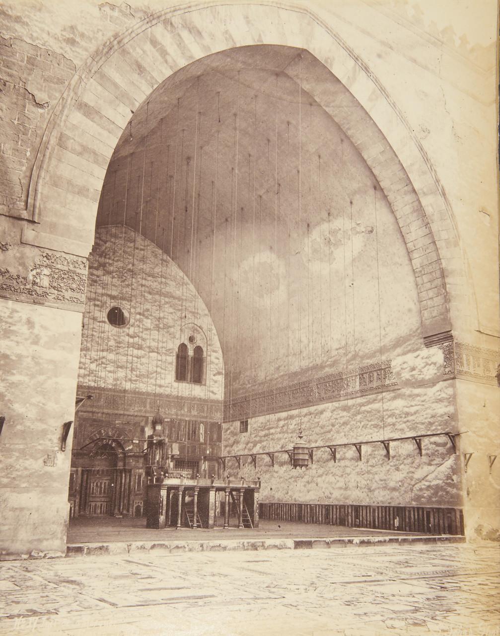 Мечеть султана Хасана 1.jpg