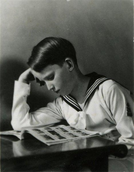 alban-aram-1930s-portrait-of-prince-baidon-gelatin-silver-photograph.jpg