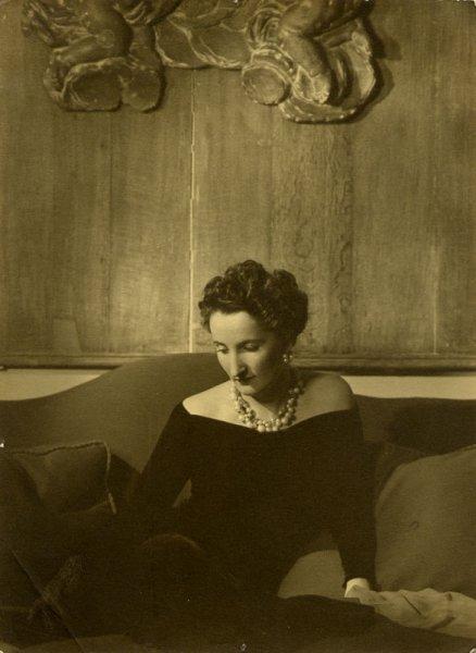 alban-aram-1939-portrait-of-madame-jacquet-bruxelles-gelatin-silver-photograph-lusadaran-collection.jpg