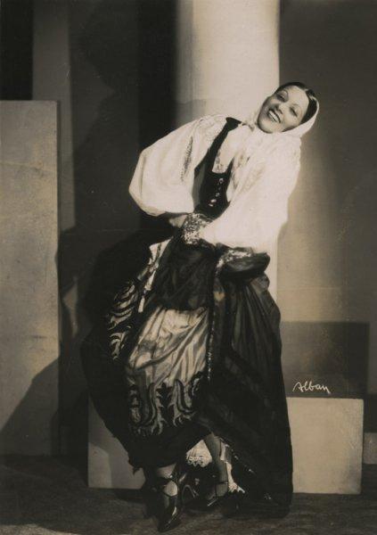 alban-dancer.jpg