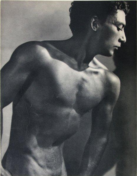 aram-alban-1930-35-male-torso-photogravure.jpg