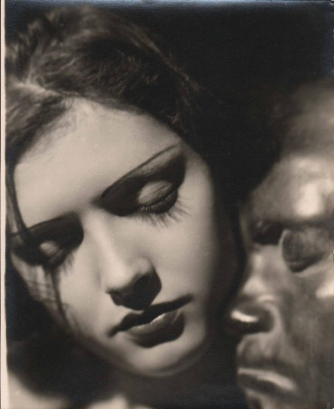 aram-alban-woman-and-mask-1930-1389987104_org.jpg