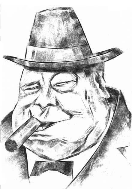 Уинстон Черчилль.jpg