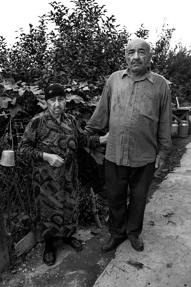 Село Коти родина Впно Сирадегяна.jpg