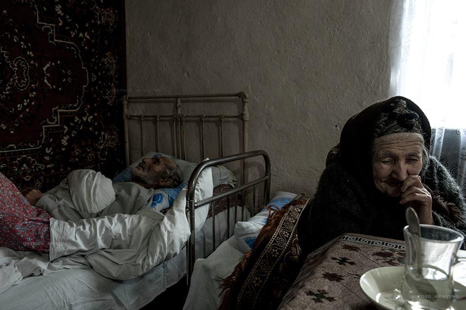 В ожидании смерти село Дзюнашох.jpg
