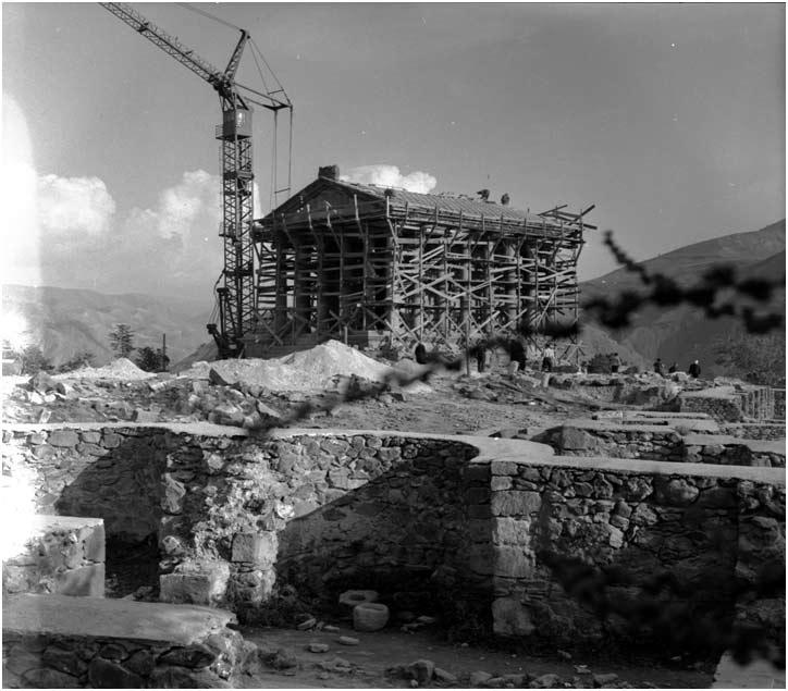 Nemrut-Baghdasaryan-004.jpg