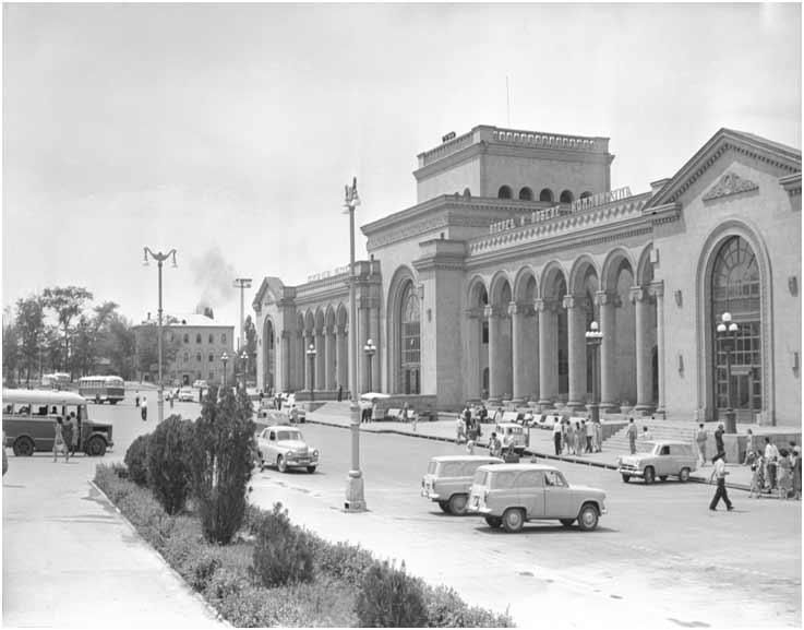 Nemrut-Baghdasaryan-013 (1).jpg