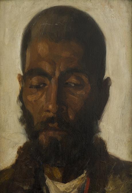 Перс 1894