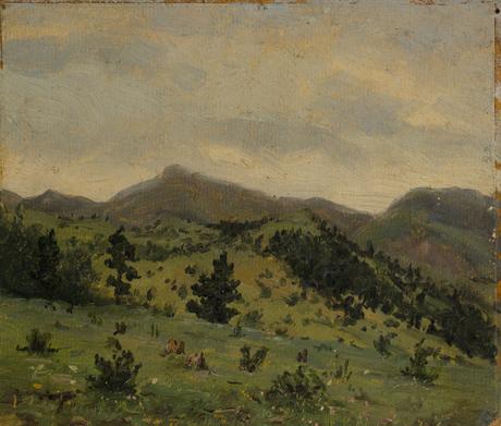 Техут 1888