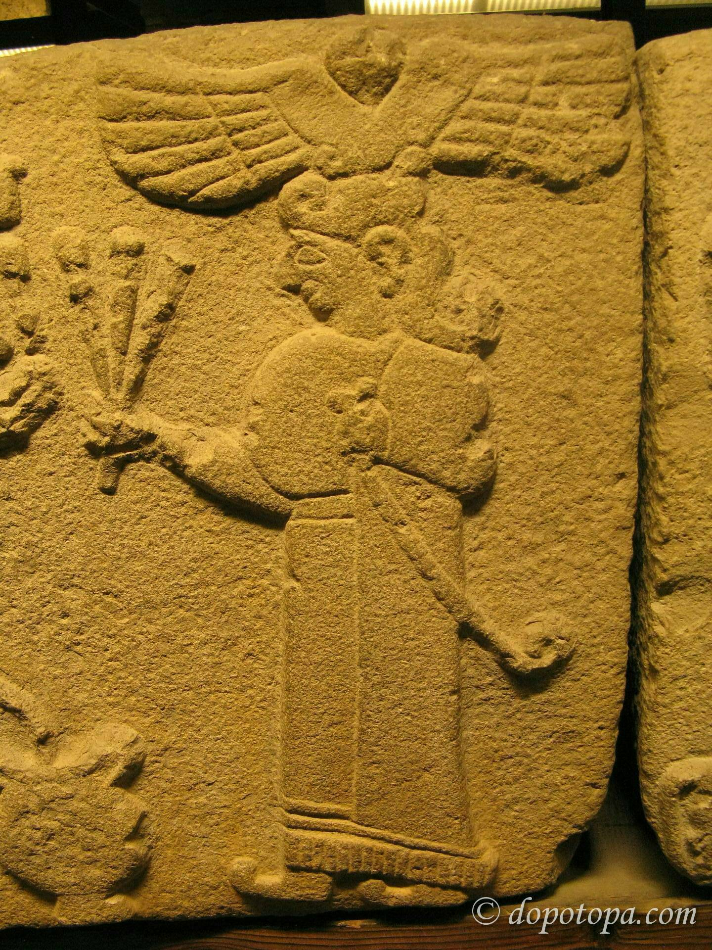 ankara_museum_stone_artefacts_007.JPG