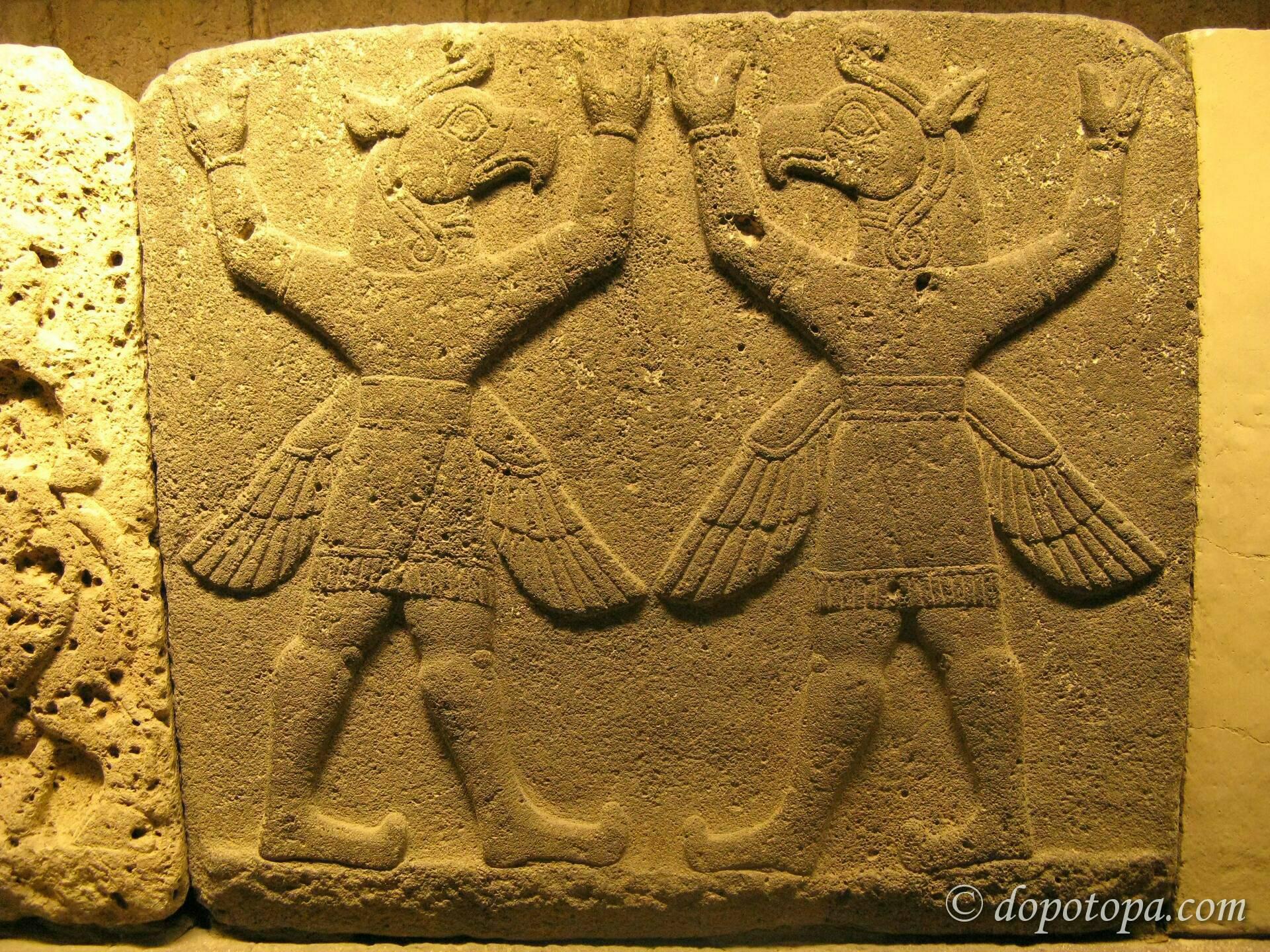 ankara_museum_stone_artefacts_15.JPG