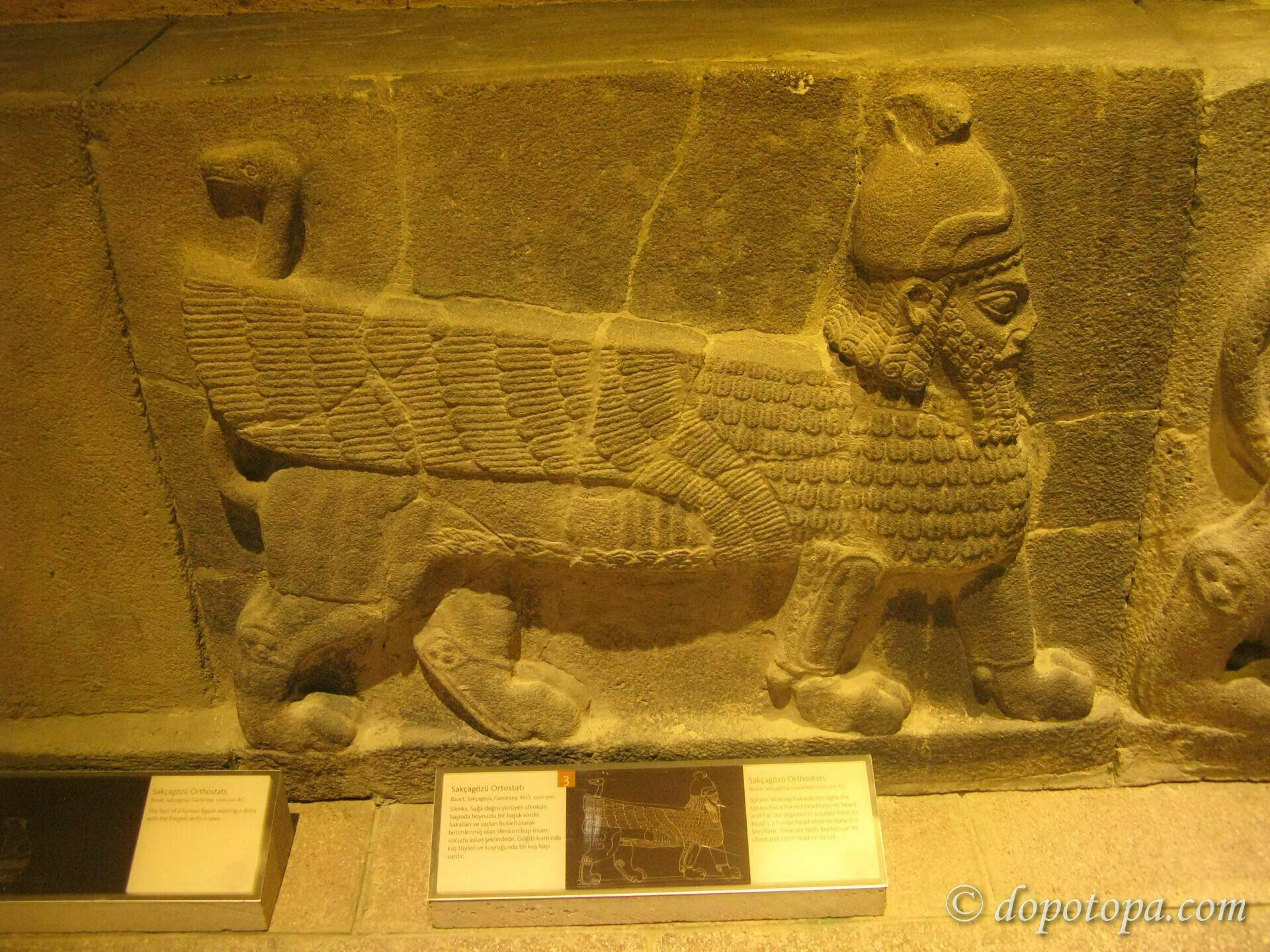 ankara_museum_stone_artefacts_25_1.JPG