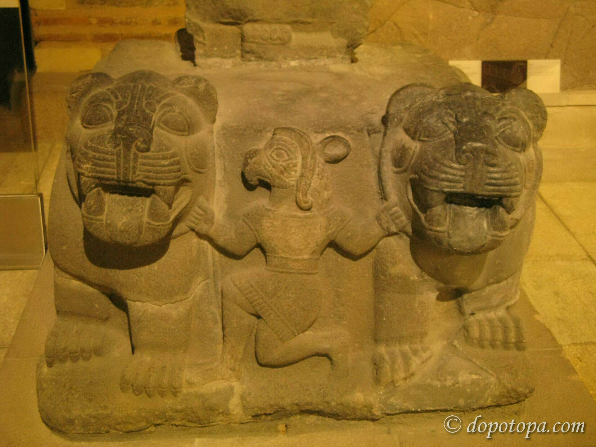 ankara_museum_stone_artefacts_49.JPG