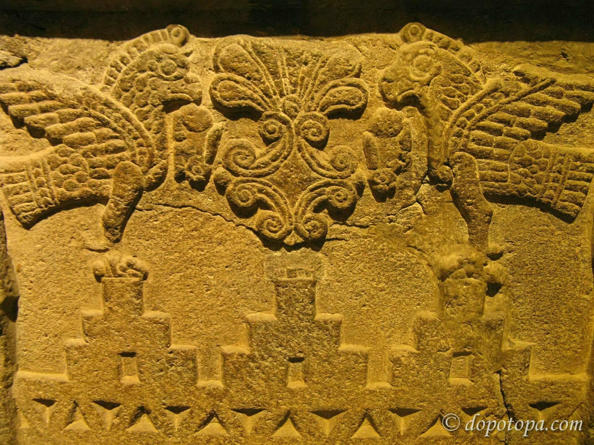 ankara_museum_stone_artefacts_56.JPG