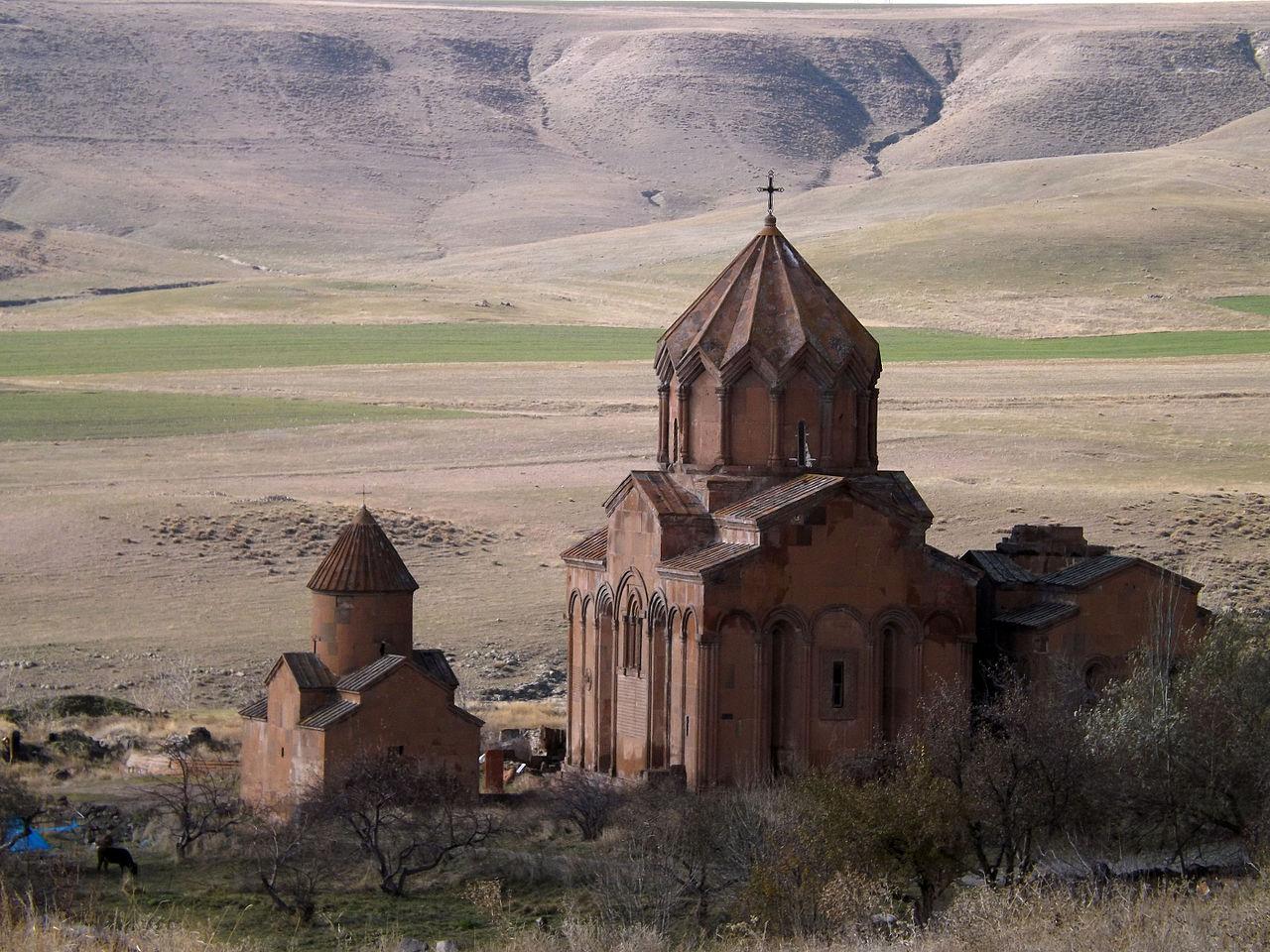 размер мармашенский монастырь фото правительства, осужденная