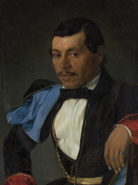 Мелик Адамян