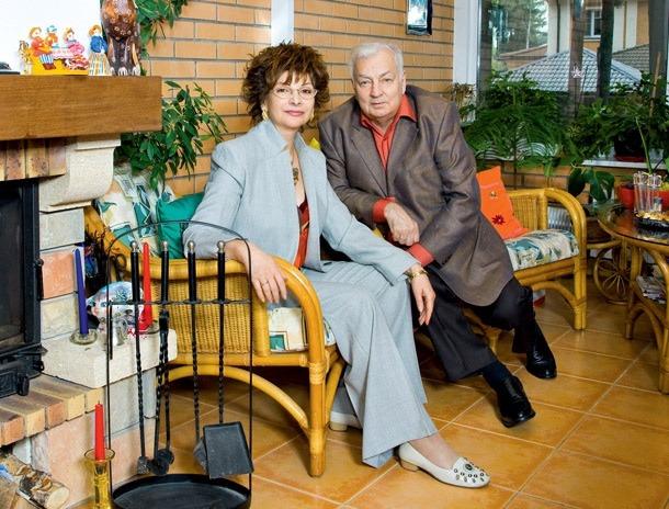 Армянский музей Москвы приносит свои соболезнования Роксане Рубеновне и всем, кто был близок знаменитому артисту. Фотоhttp://cdn01.ru