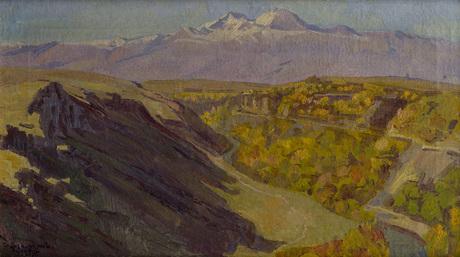 Арагац 1925.jpg
