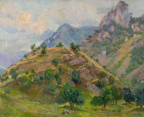 Ахтала 1933.jpg