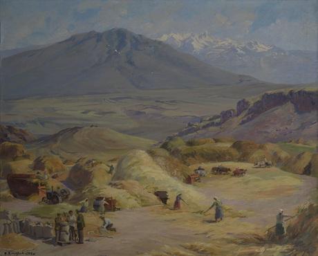 Колхозные снопы 1949.jpg