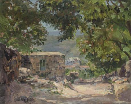 Норк 1944.jpg