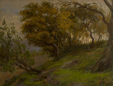 Осенний пейзаж.jpg