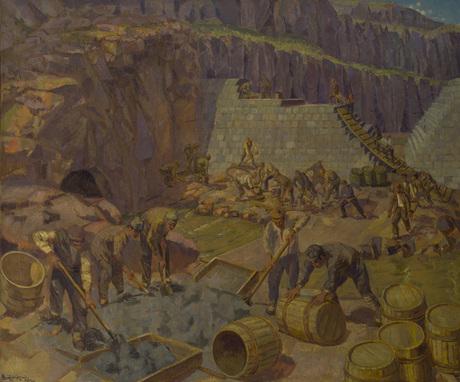 Ширакский канал 1926-1.jpg