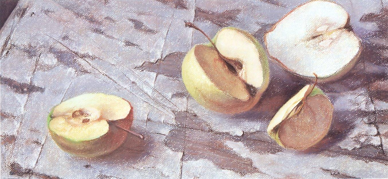 Половинки-фрукты 2012.jpg