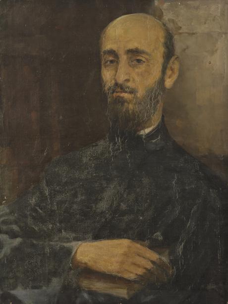 Епрем Саваян