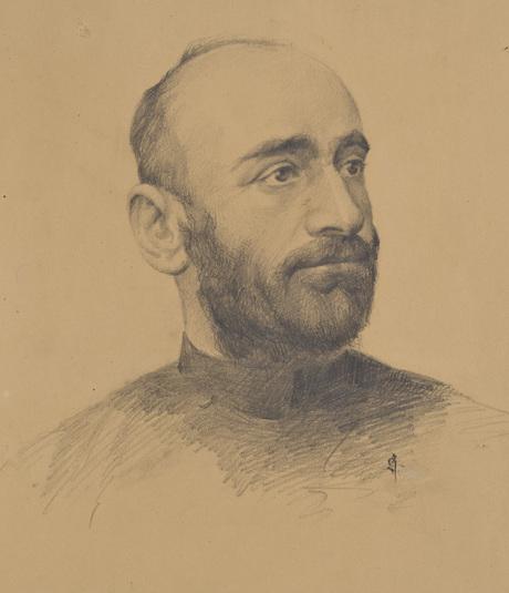 Григорян Грагат