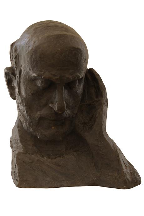 Ереван, Национальная галерея Армении