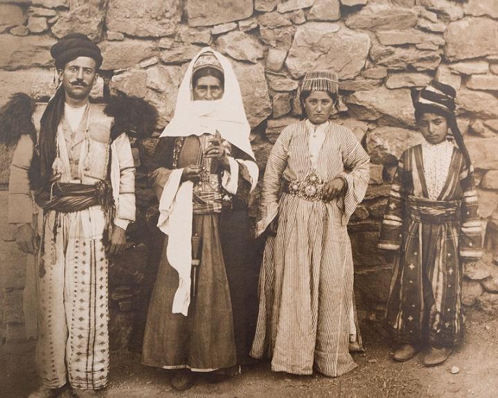 естественных условиях древние армяне фото стальной гнутый
